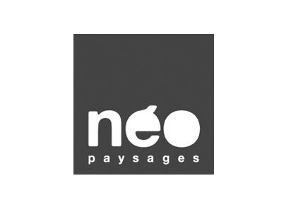 Neo Paysage