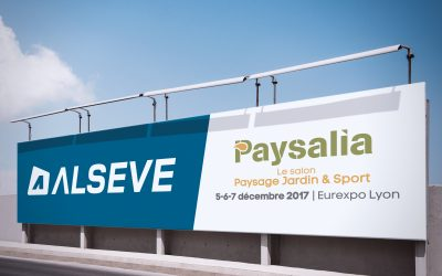 Paysalia 2017